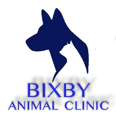 Bixby Animal Clinic